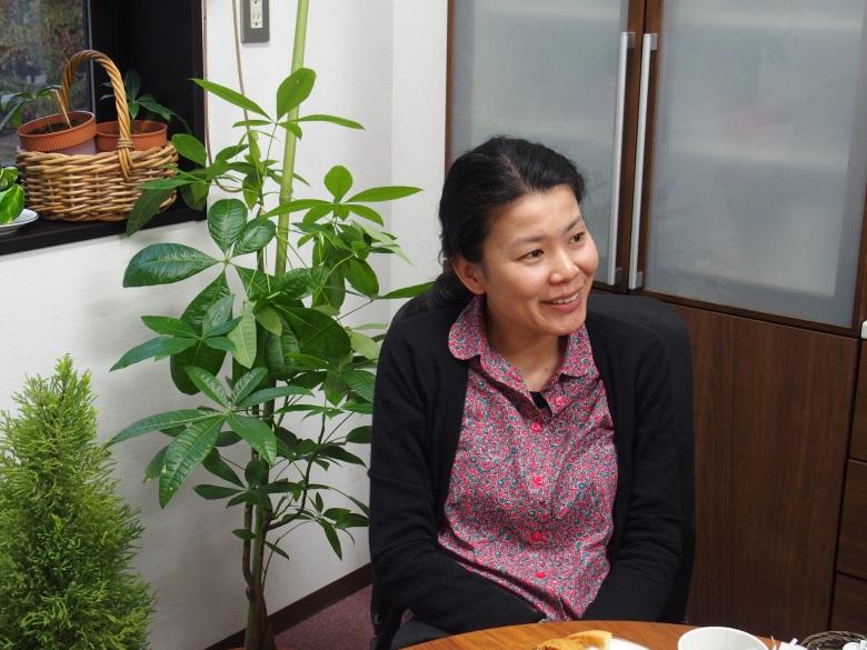 TinaKao006.JPG