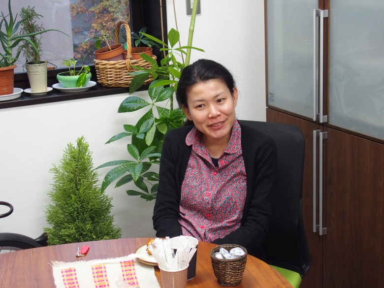 TinaKao005.JPG