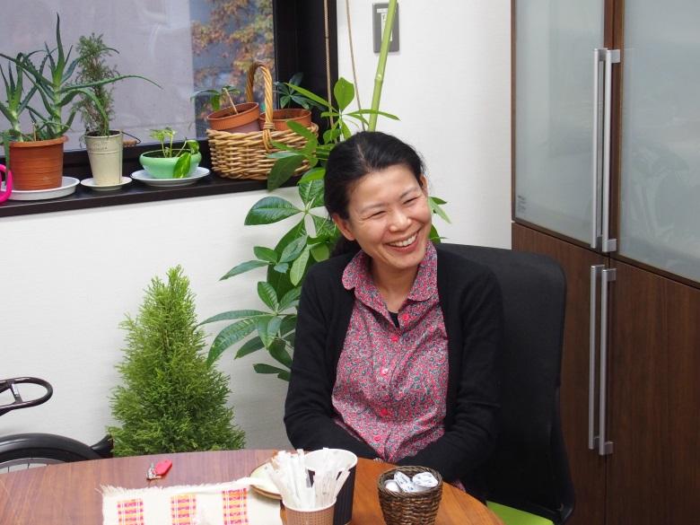 TinaKao002.JPG