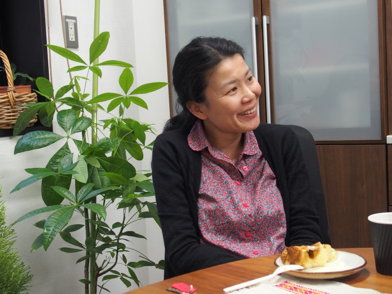 TinaKao001.JPG
